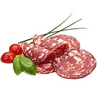 Колбаси